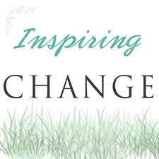 inspirechange1