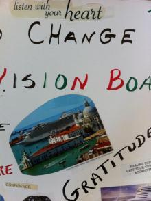 visionboard2