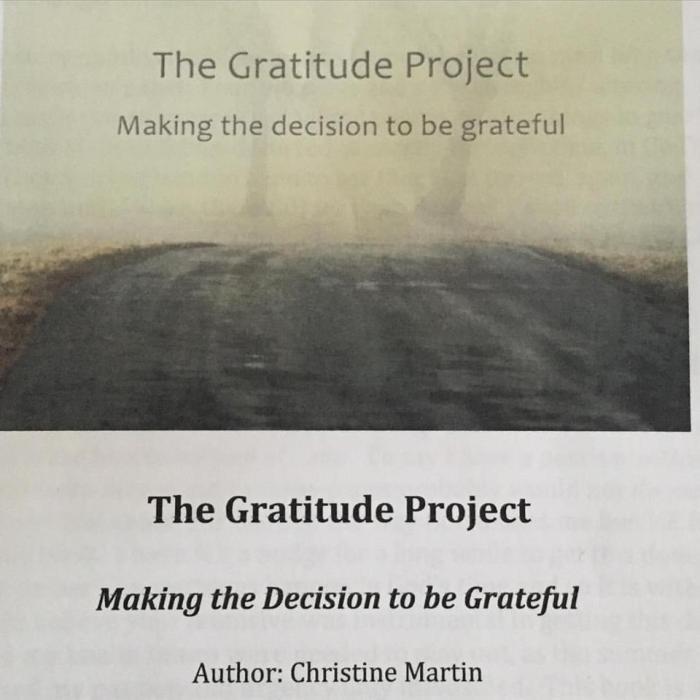 gratitudethebookcover