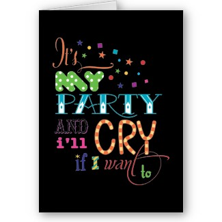 its_my_party_and_ill_cry_if_i_want_to_invitation_card-p137181113710906858bh8ry_325