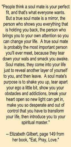 soul-mate-quote