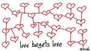 lovebegets1