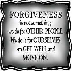 forgiveyou