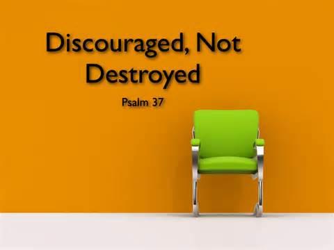 discourage2