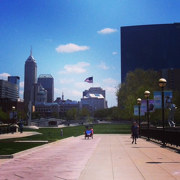 downtownindy1