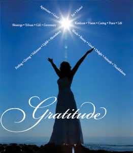 gratitude16