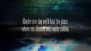 dreams7