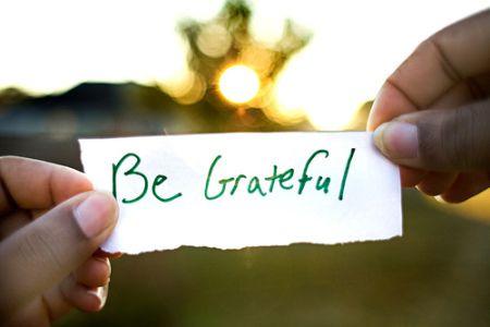 grateful12