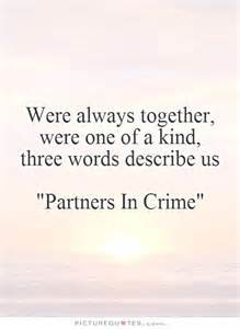 partnerincrime2