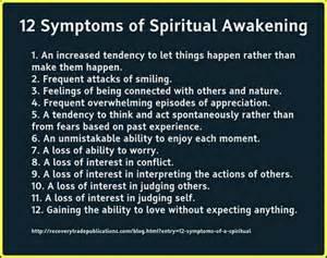 spiritualquotes2