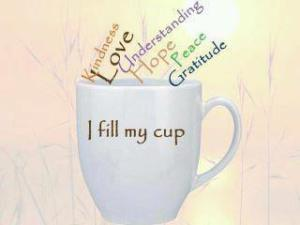 cupofgratitude
