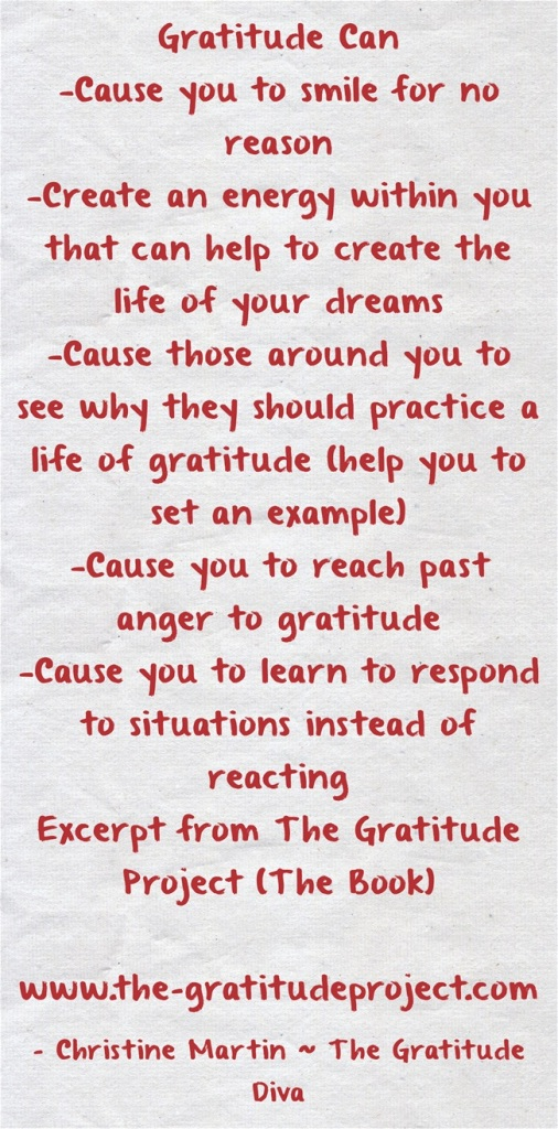 Gratitude-Can-Cause-you