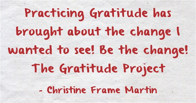 gratitude-be-the-change