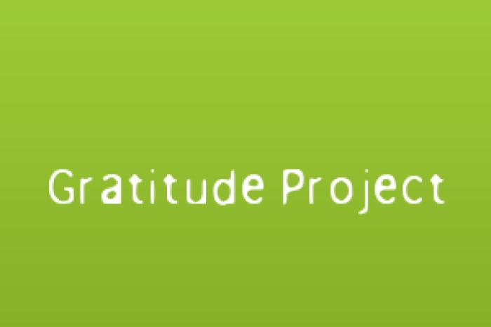 gratitudegofundme