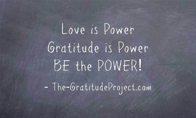 gratitudeispower1