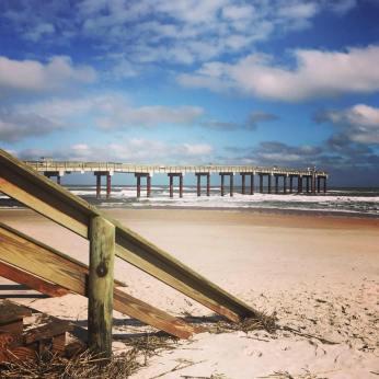 beach pic 1